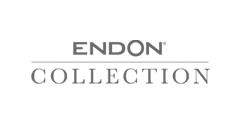 Endon Collection